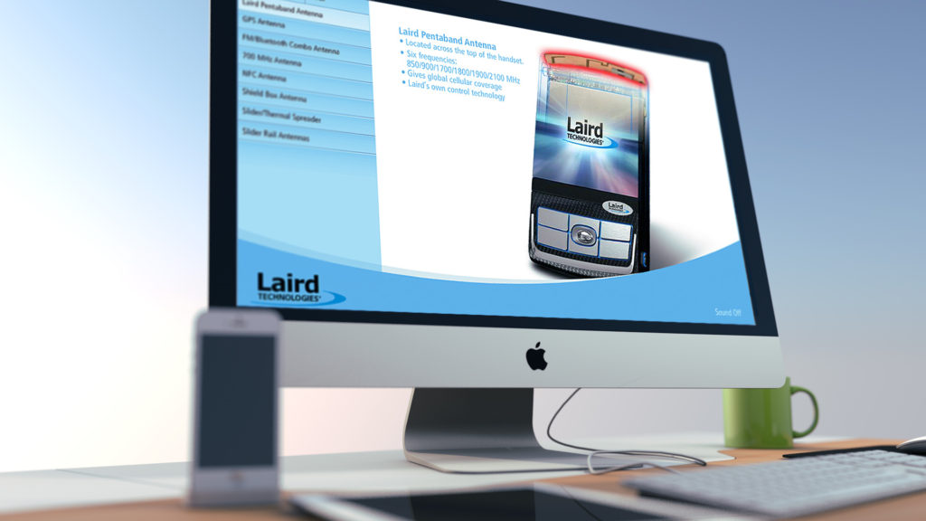 Laird_demo1-1024×576
