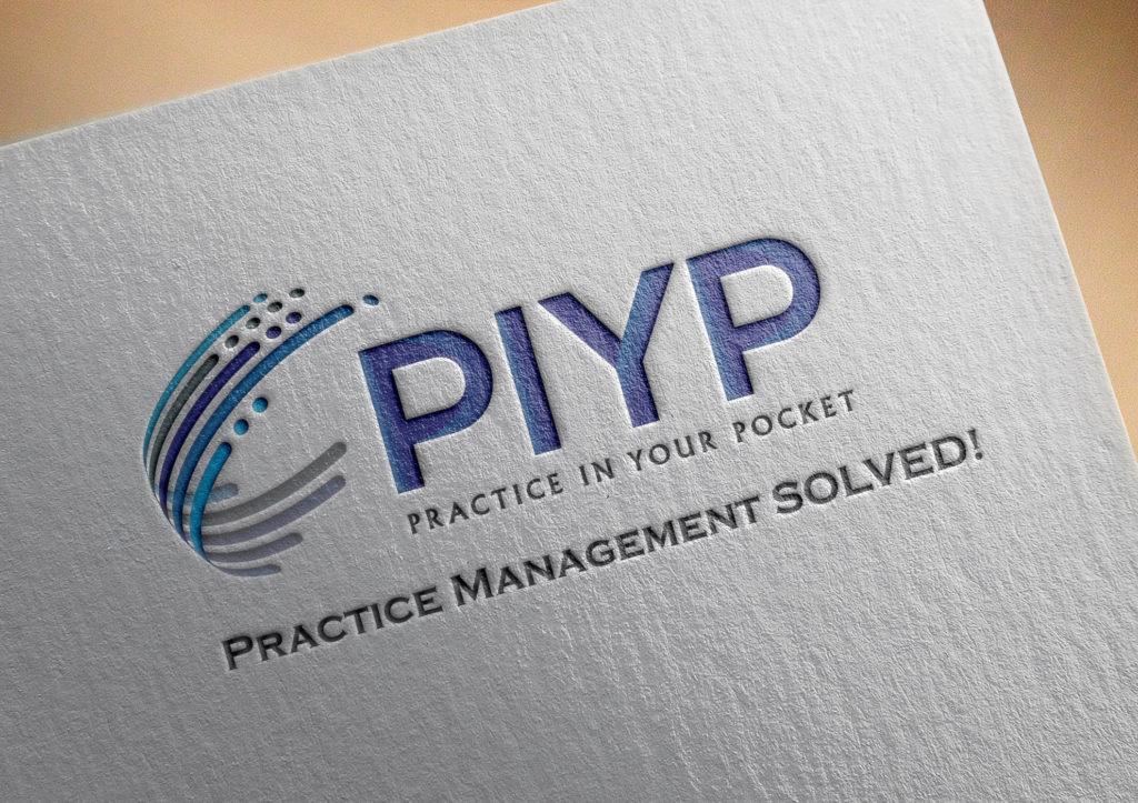 PIYP_logo-1024×723