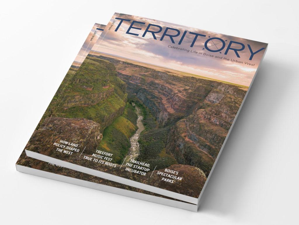 Territory_mag1-1024×772