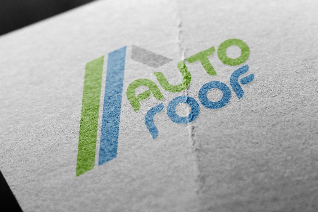 ar_logo-1024×683
