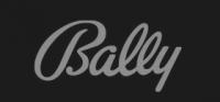 clients-bally_dark