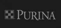clients-purina_dark