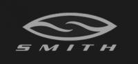 clients-smith_dark
