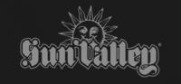 clients-sunvalley_dark