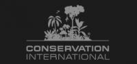 conservationint_dark