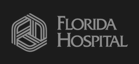 FLHospital