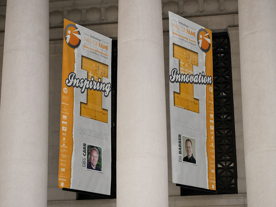 itc_banners