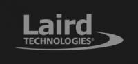 laird_dark
