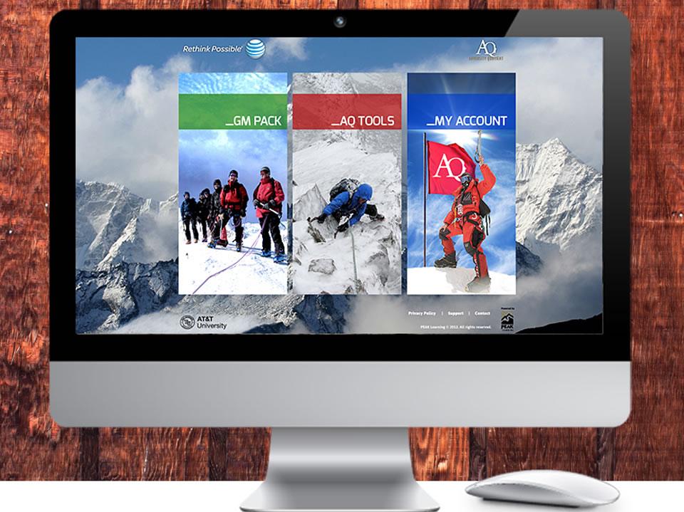 peak_aq_platform
