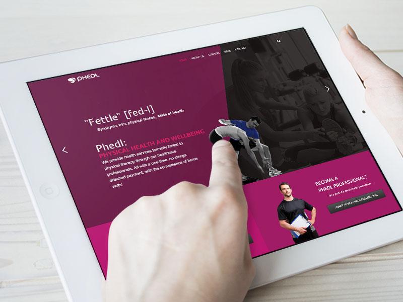 PHEDL_iPad