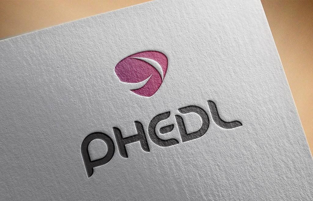 PHEDL_logo
