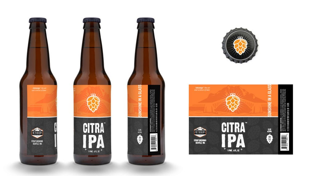 Stoup_Citra2-1024×574