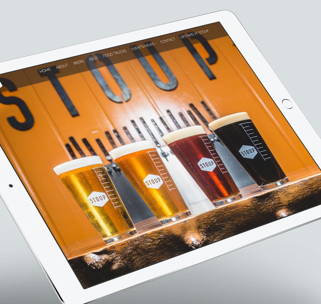 stoup3-1024×970