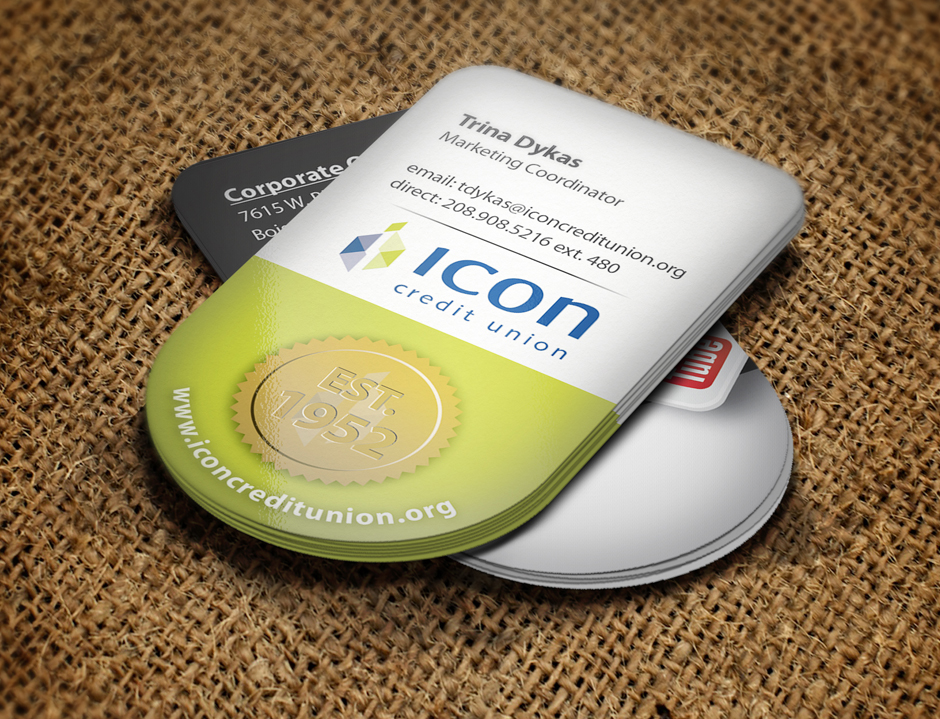 ICON_BC