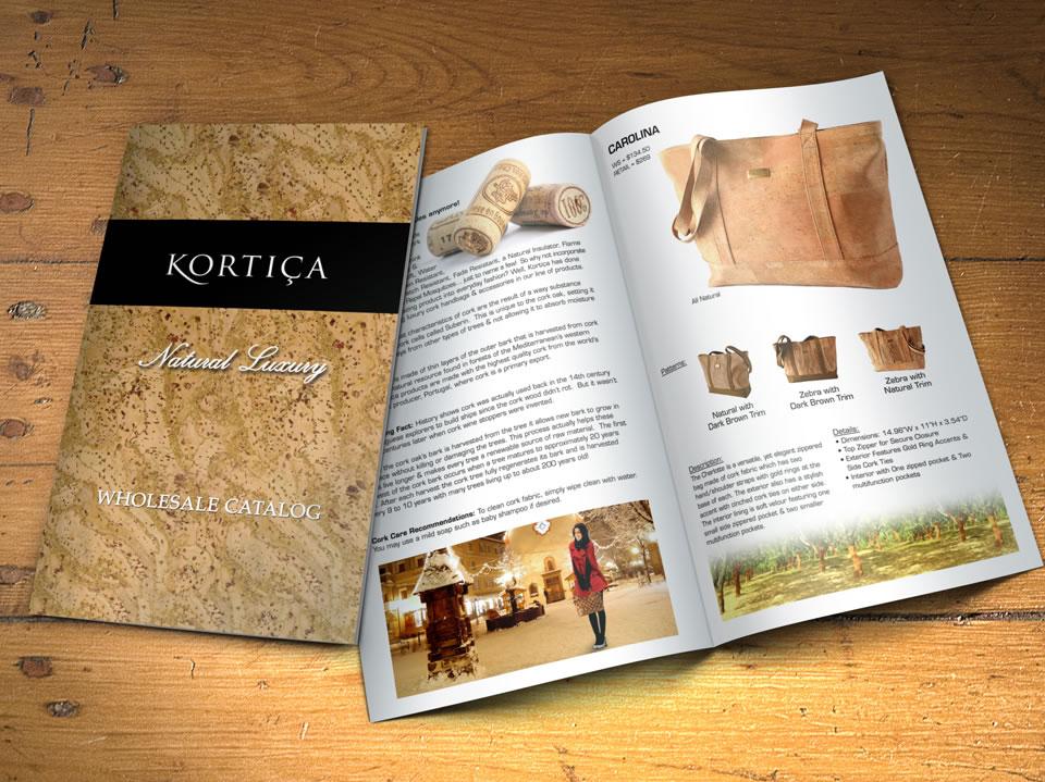 kortica_broc