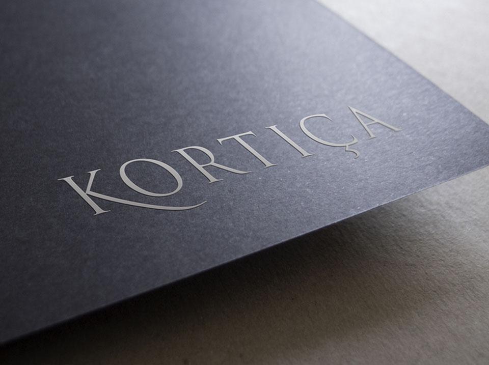 kortica_logo