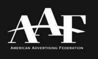 AAF_2