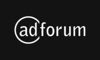 adforum_2
