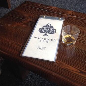 wb_menu