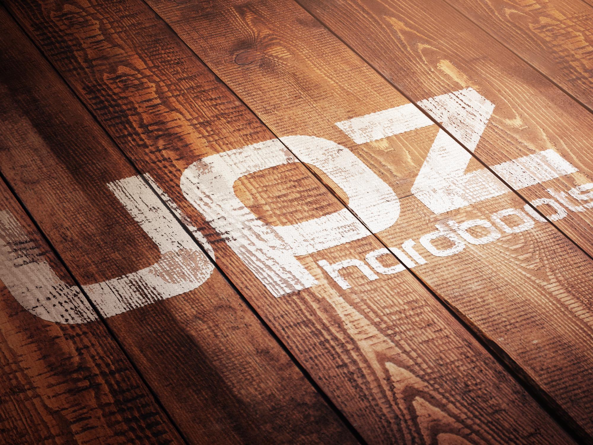 UPZ_logo