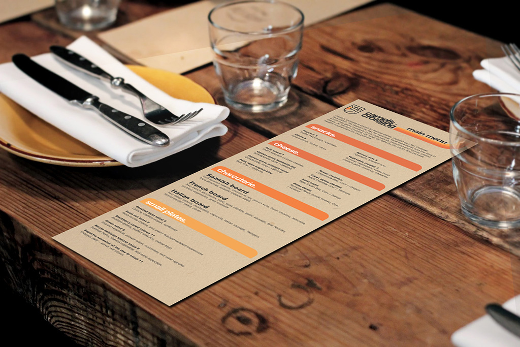 camelscrossing_menu