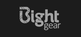 BightGear