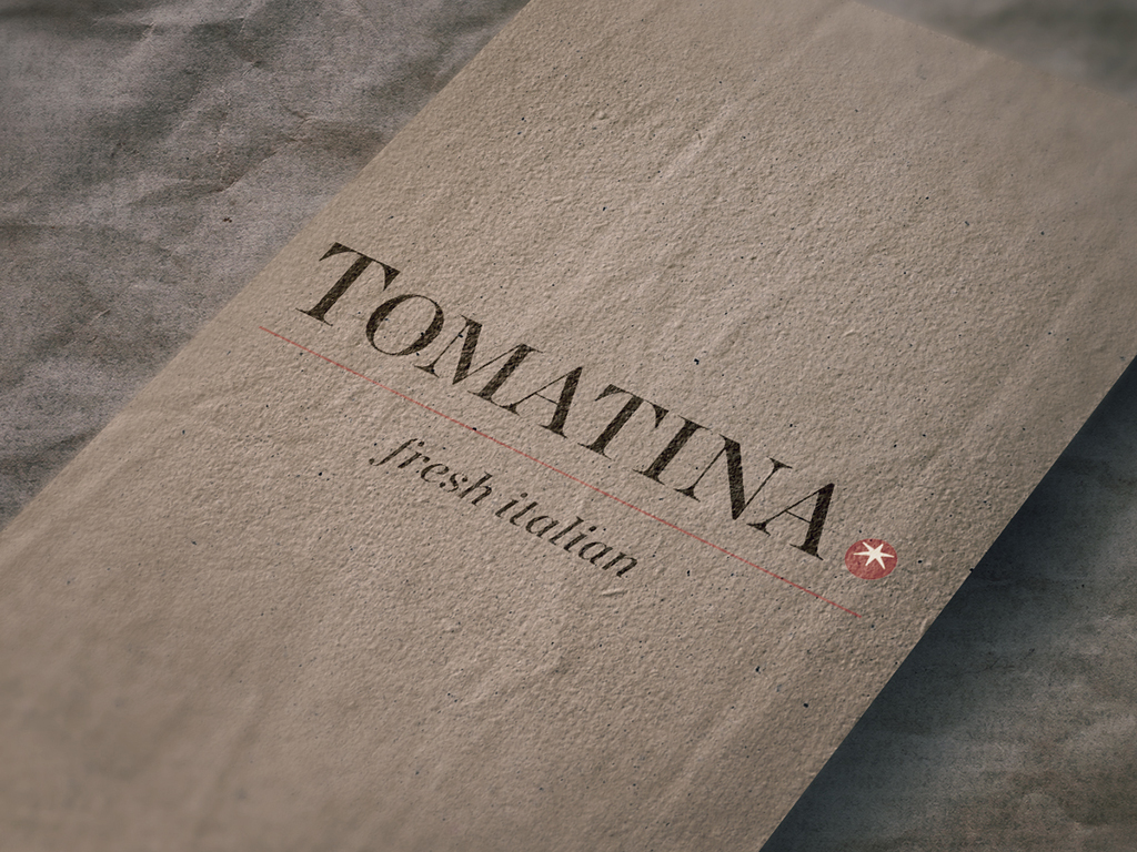 tomatina_logo