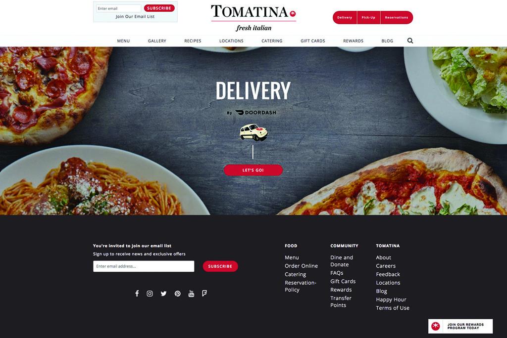 tomatina_web2