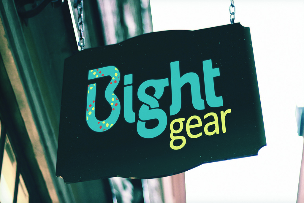 BightGear_sign