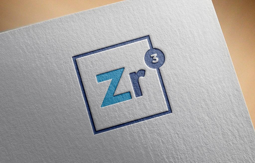 Zr_logo