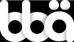 Bäst Branding Agency